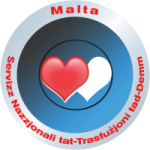 Malta Blood bank